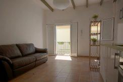 12-estar-duplex-venta-calle_san_antonio-santa_cruz-alicante