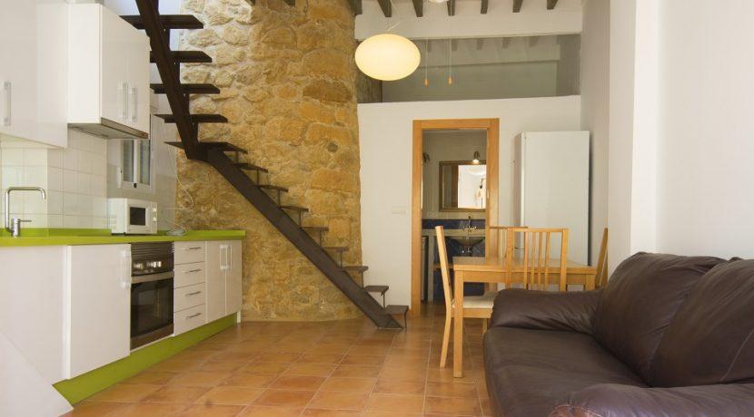 13-estar-duplex-venta-calle_san_antonio-santa_cruz-alicante