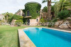 coveta fuma villa for sale costa blanca