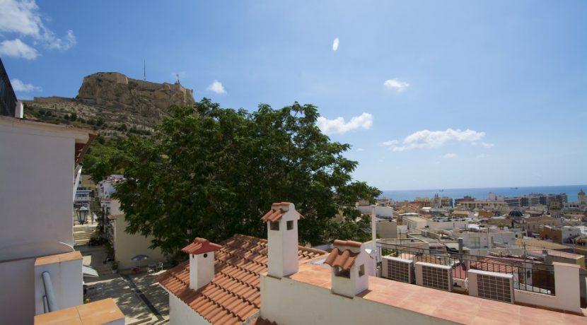 22-vistas-duplex-venta-calle_san_antonio-santa_cruz-alicante