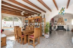 el campello for sale house