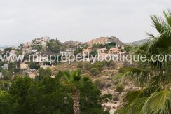 coveta-fuma-villa-and-land-plot-for-sale-costa-blanca