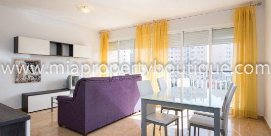 Super Spacious Apartment – Campello