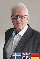 Swedish Real Estate Agent Costa Blanca