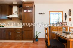 busot villa for sale el campello alicante costa blanca