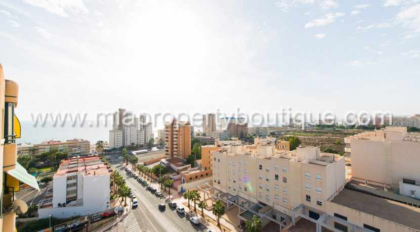 el-campello-apartment-for-sale-sea-views-costa-blanca