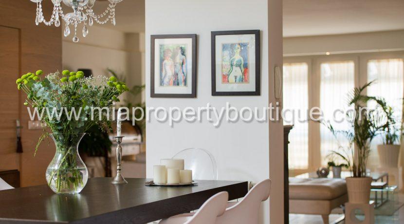 luxury-apartment-for-sale-alicante-center
