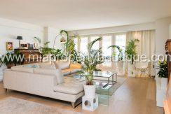 luxury-apartment-for-sale-alicante-center-8