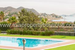 el-campello-new-seafront-development-alicante-costa-blanca