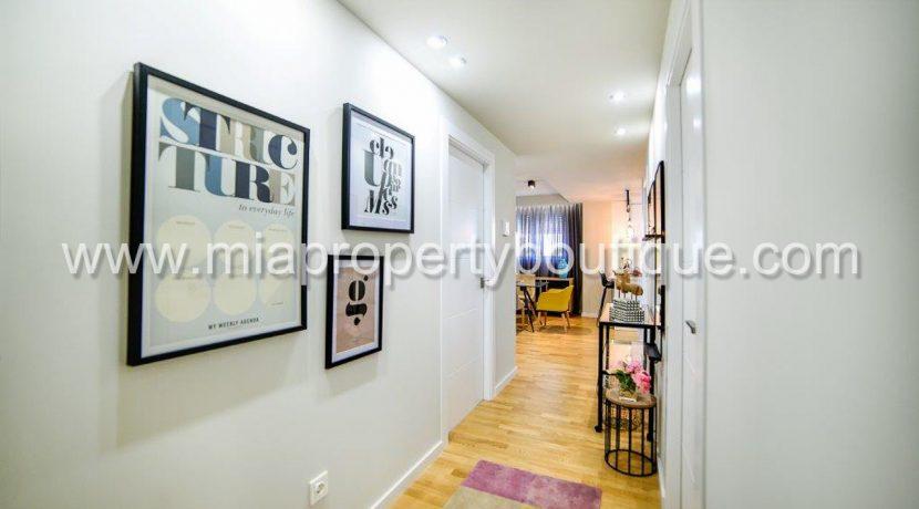 el campello apartment for sale costa blanca