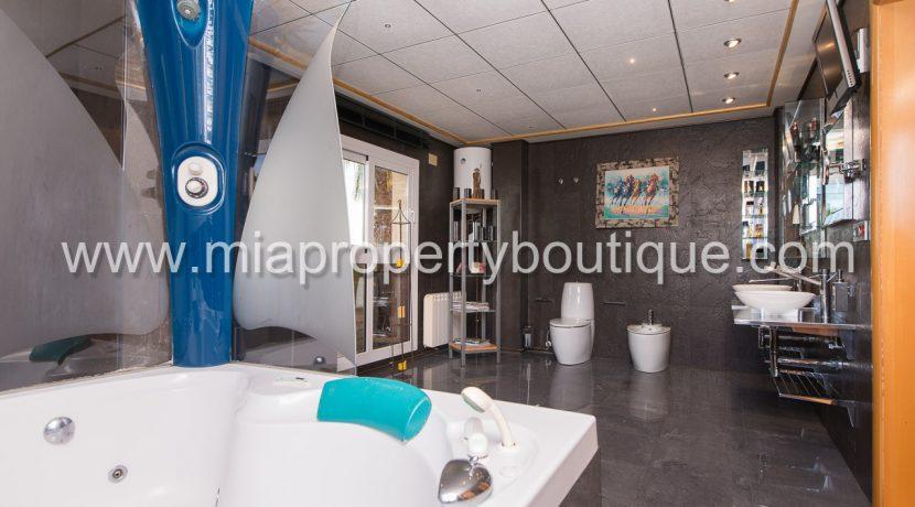 torrevieja luxury villa for sale