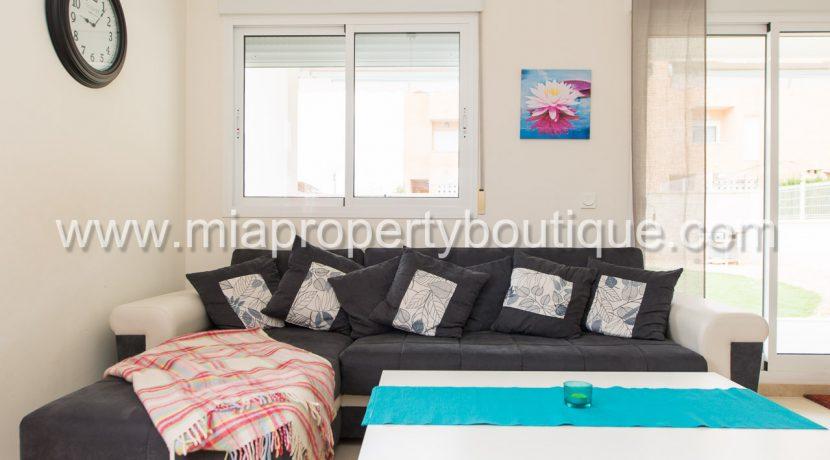 apartment san juan pueblo en alquiler
