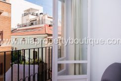 aliante city center flat for sale costa blanca