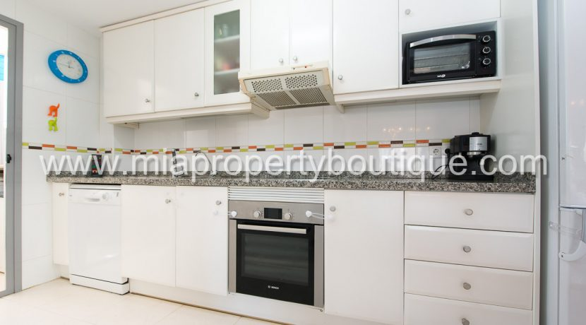 arenales del sol apartment for rent