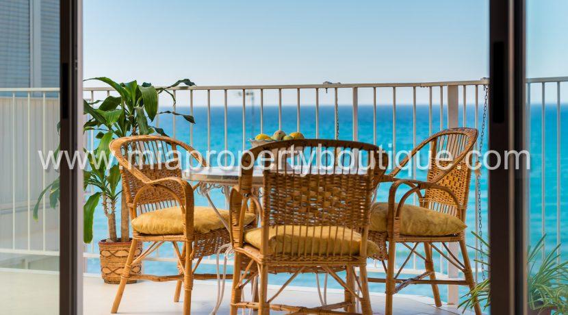 el campello apartment for sale sea views costa blanca-3