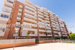 aliante golf apartment for rent torre golf