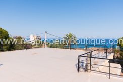 coveta fuma villa for rent