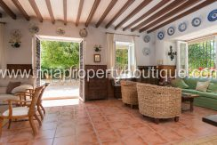 mansion villa alicante for sale costa blanca