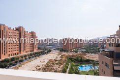 playa san juan alicante piso se vende