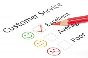Real Estate agency alicante customer care
