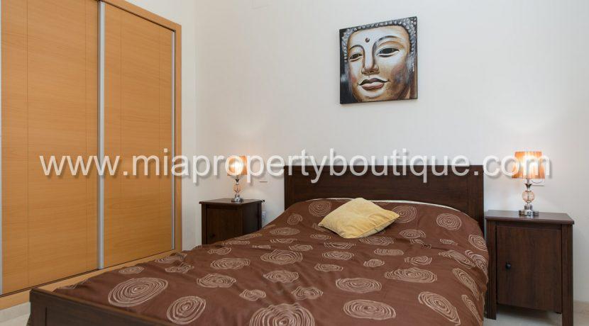 apartment san juan pueblo en alquiler-10
