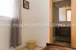 apartment san juan pueblo en alquiler-11