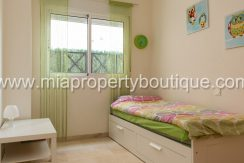 apartment san juan pueblo en alquiler-13