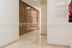 apartment san juan pueblo en alquiler-17