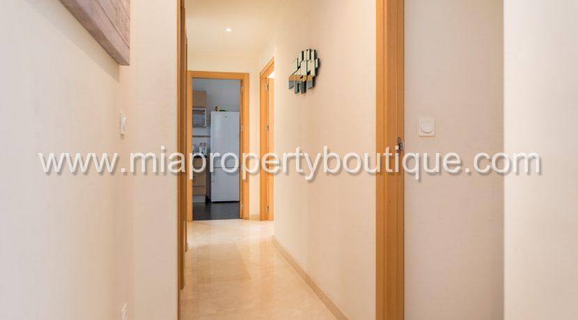 apartment san juan pueblo en alquiler-19