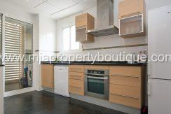 apartment san juan pueblo en alquiler-21