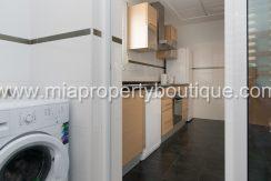 apartment san juan pueblo en alquiler-23