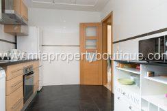 apartment san juan pueblo en alquiler-24