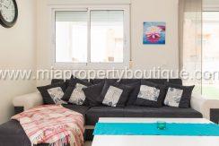 apartment san juan pueblo en alquiler-5
