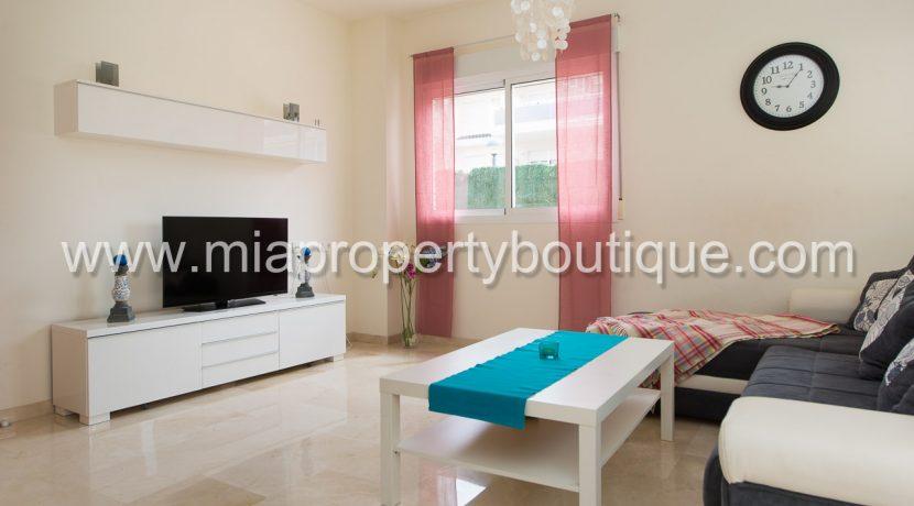 apartment san juan pueblo en alquiler-6