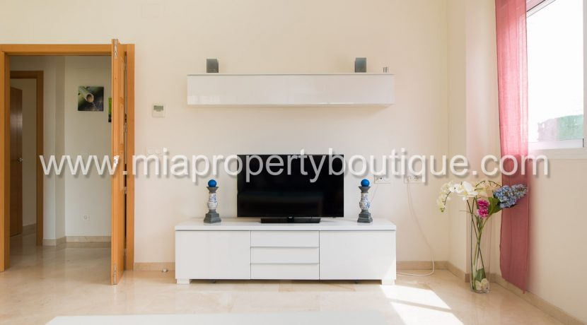 apartment san juan pueblo en alquiler-7