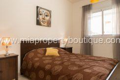 apartment san juan pueblo en alquiler-9
