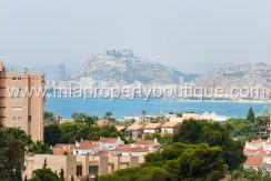 cabo huertas costa blanca for sale