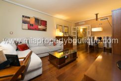 aliante for sale apartment