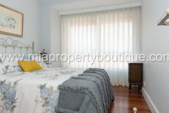 alicante apartment town centre for sale costa blanca