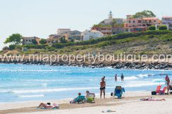 cabo huertas house with sea vews for sale alicnte-13
