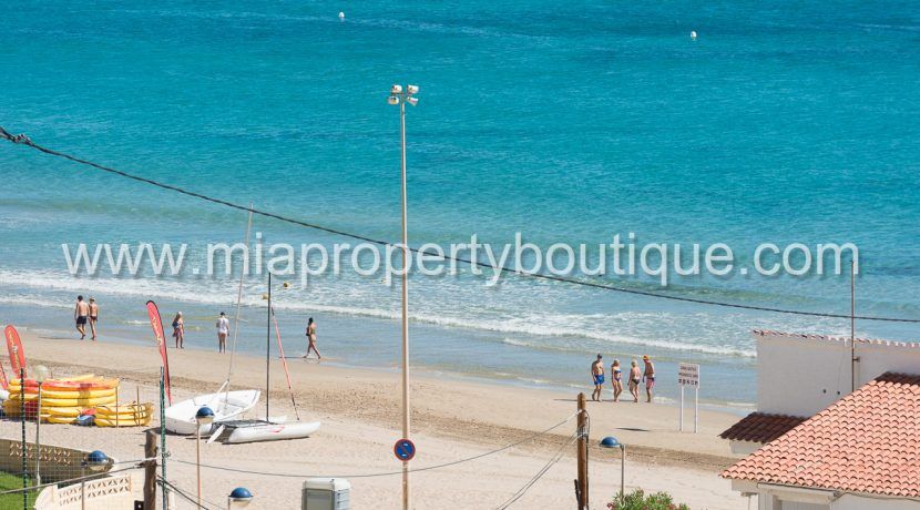 cabo huertas house with sea vews for sale alicnte-3