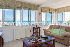 cabo huertas house with sea vews for sale alicnte-40