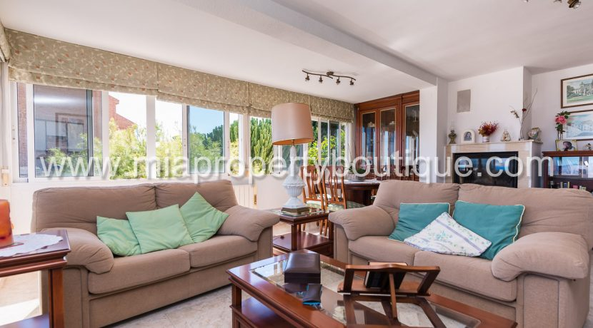 cabo huertas house with sea vews for sale alicnte-41