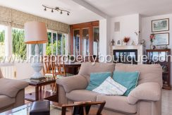 cabo huertas house with sea vews for sale alicnte-43