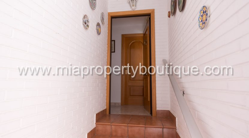 cabo huertas house with sea vews for sale alicnte-47
