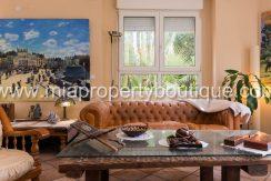 cabo huertas se vende bungalow vistas al mar-30