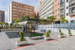 se vende piso alicante hospital gran via-30