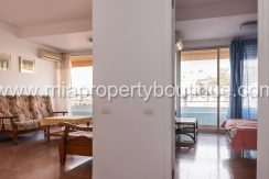alicante city center apartment for sale costa blanca