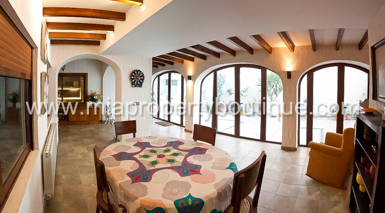 Alicante City Center Apartment For Sale ...