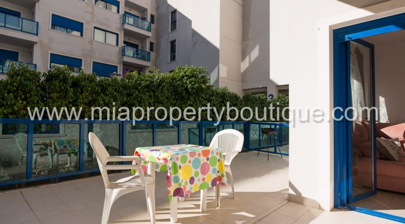 alicane hills apartment for rent oami british school-10